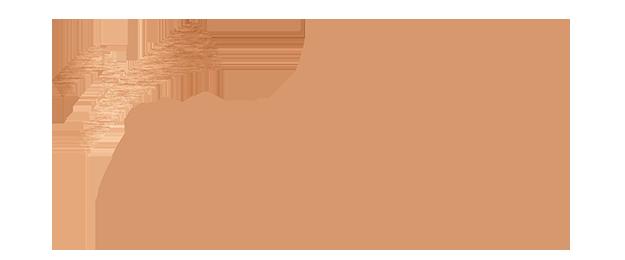 Wordloom.in
